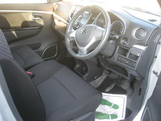 「スズキ」「ワゴンRスティングレー」「コンパクトカー」「福岡県」の中古車8