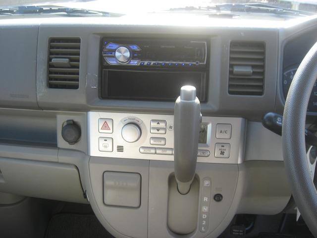 「スズキ」「エブリイワゴン」「コンパクトカー」「福岡県」の中古車13