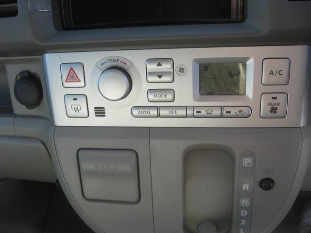 「スズキ」「エブリイワゴン」「コンパクトカー」「福岡県」の中古車18