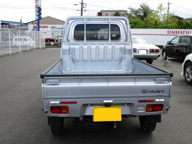 「ダイハツ」「ハイゼットトラック」「トラック」「福岡県」の中古車8