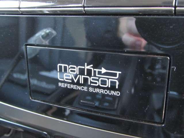 LX570 サンルーフ マークレビンソン(17枚目)