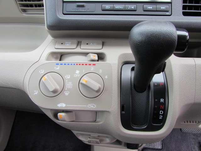 「ホンダ」「ライフ」「コンパクトカー」「福岡県」の中古車13