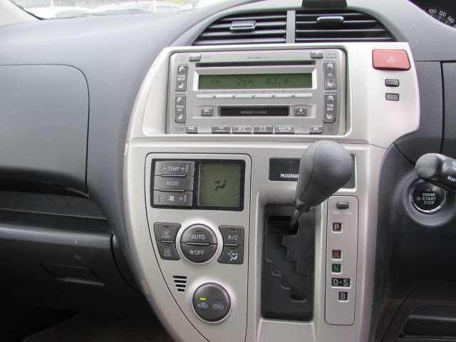 「トヨタ」「ラクティス」「ミニバン・ワンボックス」「福岡県」の中古車5