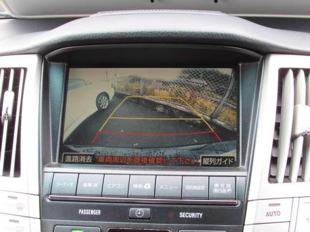 「トヨタ」「ハリアーハイブリッド」「SUV・クロカン」「福岡県」の中古車11