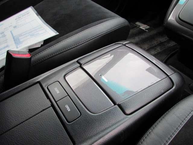 Lパッケージアルカンターラプライムバージョン 4WD(14枚目)