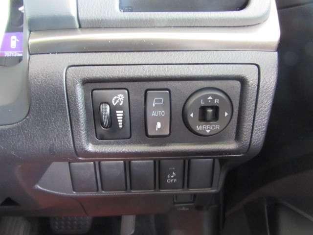「レクサス」「CT」「コンパクトカー」「福岡県」の中古車18