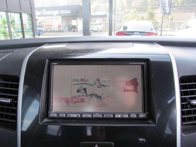 「スズキ」「ワゴンRスティングレー」「コンパクトカー」「福岡県」の中古車20