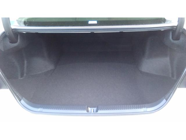 トヨタ マークX 250G イエローレーベル