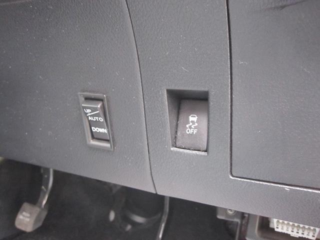 240G 6人乗り HDDナビ フルセグ ETC 18AW(15枚目)