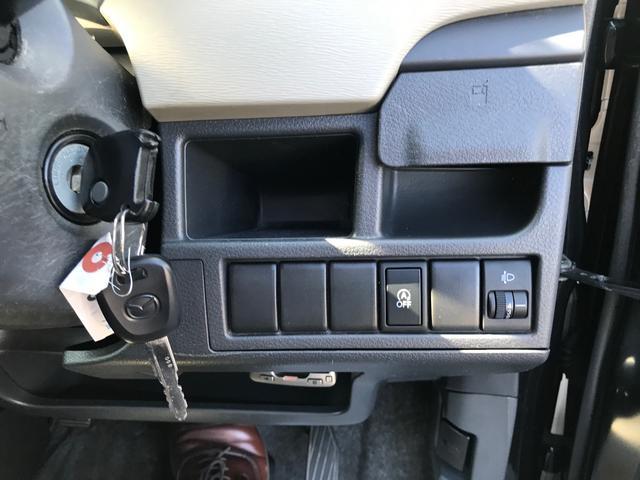 「マツダ」「フレア」「コンパクトカー」「佐賀県」の中古車14