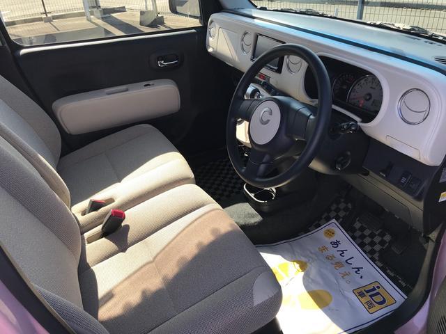 「ダイハツ」「ミラココア」「軽自動車」「佐賀県」の中古車24