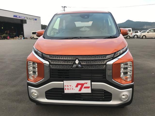「三菱」「eKクロス」「コンパクトカー」「佐賀県」の中古車2