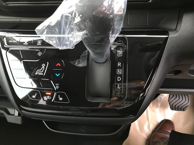 「三菱」「eKクロス」「コンパクトカー」「佐賀県」の中古車17