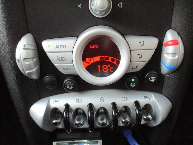 「MINI」「MINI」「ステーションワゴン」「佐賀県」の中古車19