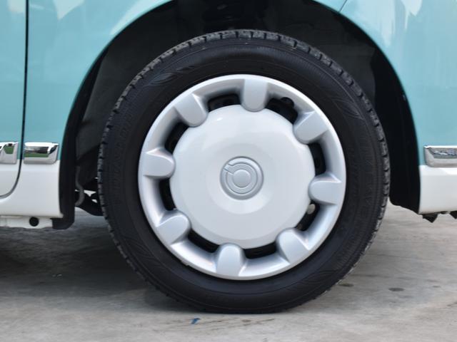Gメイクアップ SAIII 衝突軽減ブレーキ/両側電動スライドドア/SDナビ/バックモニター/プッシュスタート/アイドリングストップ(29枚目)