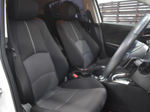 XDツーリング マツダコネクトナビ/衝突軽減ブレーキ/プッシュスタート/LEDヘッドライト/シートヒーター/ディーゼル車(12枚目)