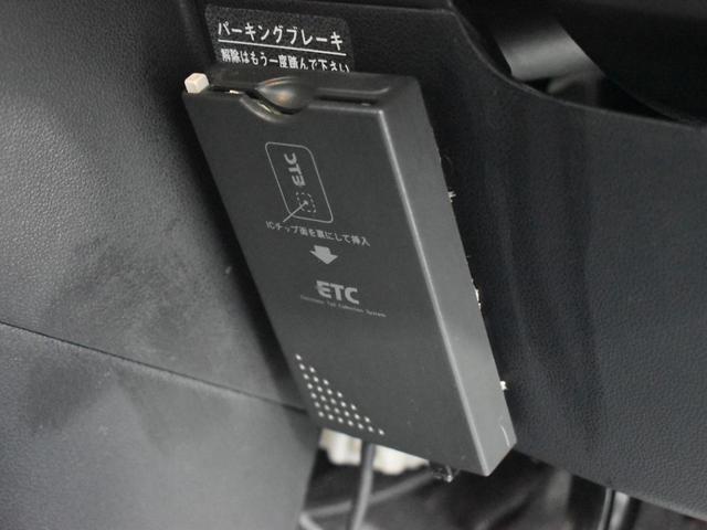 ココアプラスX 純正ナビ/音楽録音OK/DVD再生/スマートキー/ETC(27枚目)