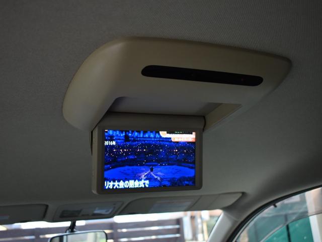 ハイウェイスター 純正ナビ・両側電動スライドドア・アラウンドビューモニター・フリップダウンモニター・バックモニター・フルセグTV・ETC(25枚目)