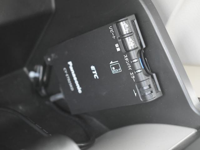 X 衝突軽減ブレーキ/社外ナビ/フルセグTV/プッシュスタート/シートヒーター/ETC(28枚目)