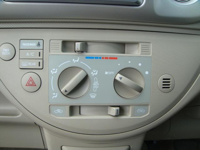 トヨタ ポルテ 130i 電動スライドドア 1年間走行距離無制限保証