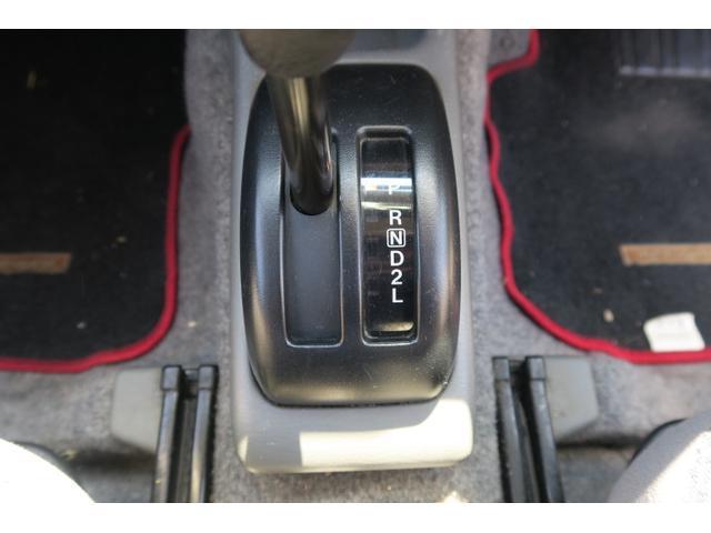 「マツダ」「AZオフロード」「コンパクトカー」「大分県」の中古車28