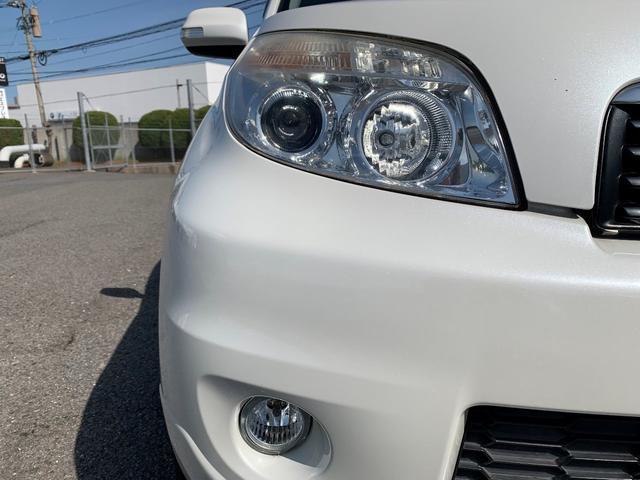 「トヨタ」「ラッシュ」「SUV・クロカン」「大分県」の中古車10