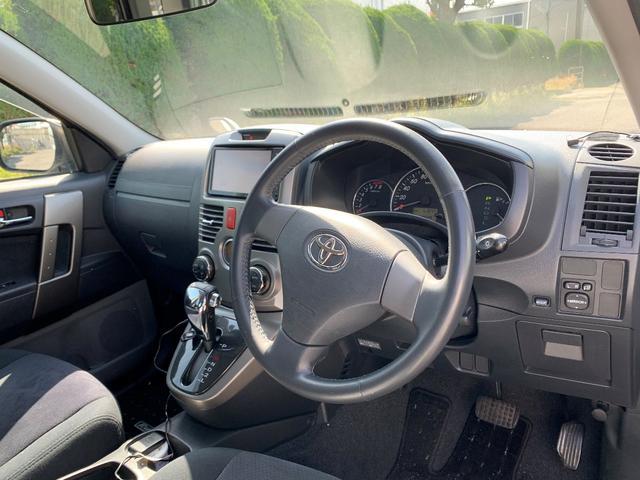 「トヨタ」「ラッシュ」「SUV・クロカン」「大分県」の中古車12