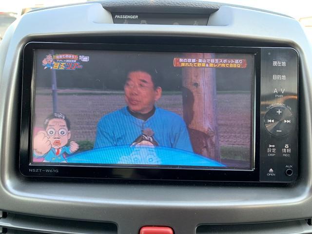 「トヨタ」「ラッシュ」「SUV・クロカン」「大分県」の中古車17