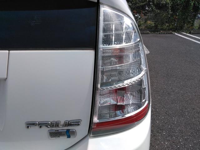 「トヨタ」「プリウス」「セダン」「大分県」の中古車10