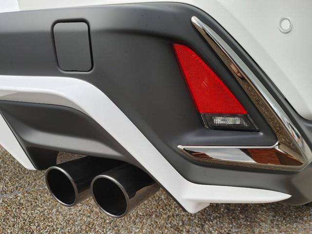 「レクサス」「UX」「SUV・クロカン」「大分県」の中古車7