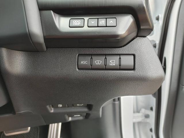 「レクサス」「UX」「SUV・クロカン」「大分県」の中古車13