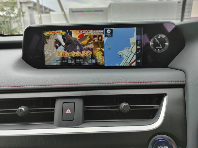 「レクサス」「UX」「SUV・クロカン」「大分県」の中古車16