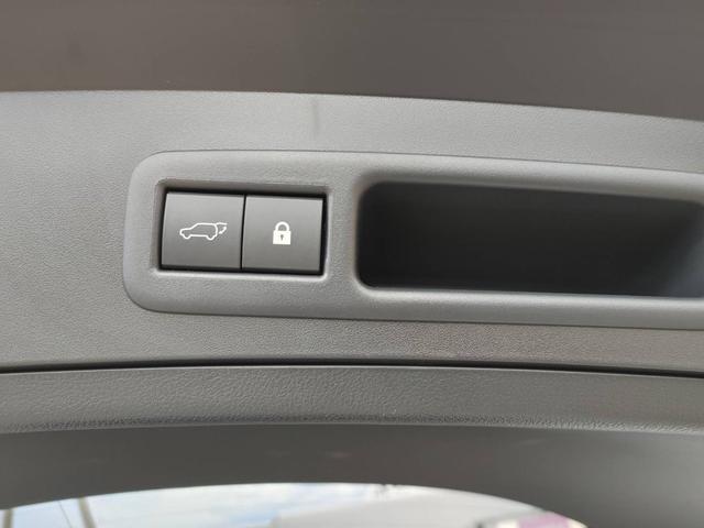 「レクサス」「UX」「SUV・クロカン」「大分県」の中古車24