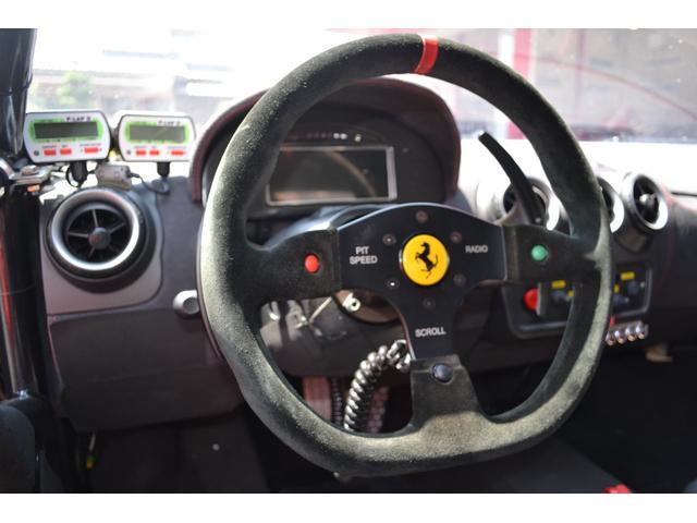 「フェラーリ」「フェラーリ F430」「クーペ」「大分県」の中古車10