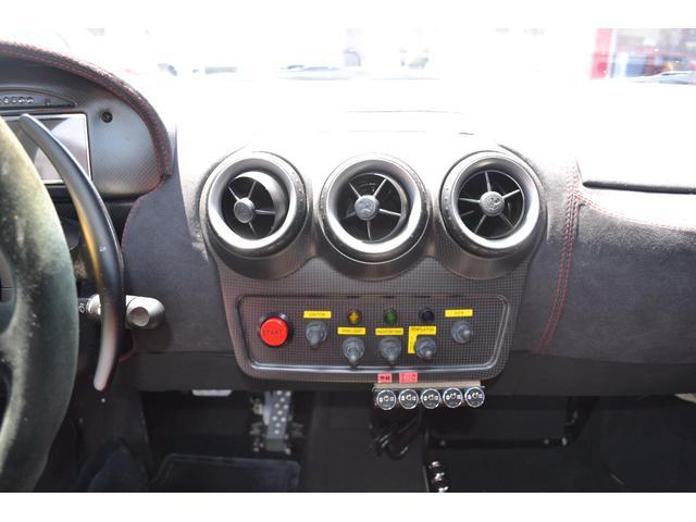 「フェラーリ」「フェラーリ F430」「クーペ」「大分県」の中古車12