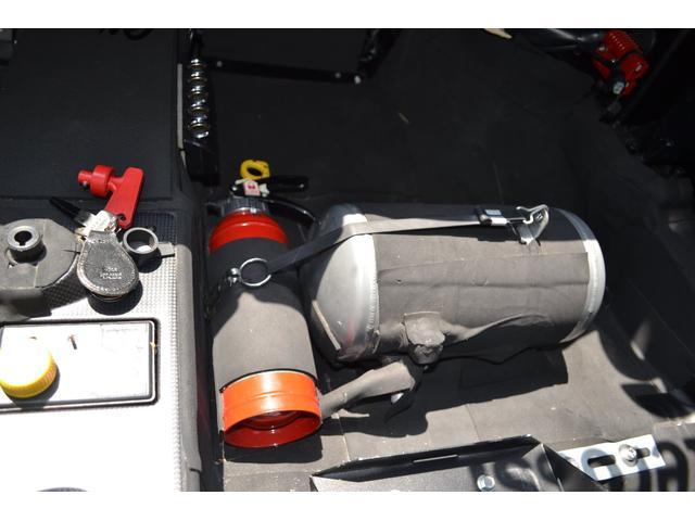 「フェラーリ」「フェラーリ F430」「クーペ」「大分県」の中古車13
