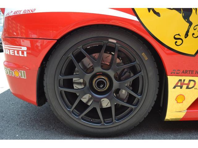 「フェラーリ」「フェラーリ F430」「クーペ」「大分県」の中古車18