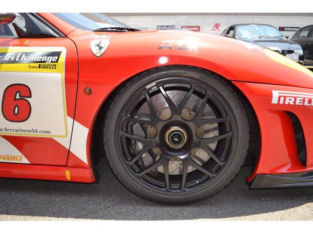 「フェラーリ」「フェラーリ F430」「クーペ」「大分県」の中古車19