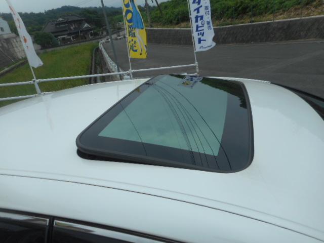 トヨタ クラウン ナビパッケージ 保証・後期仕様・フルOP・Gアンサーエアロ