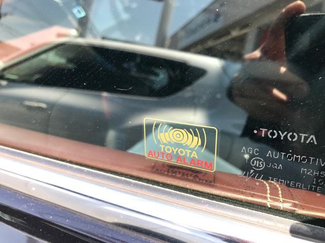 「トヨタ」「ハリアー」「SUV・クロカン」「福岡県」の中古車10
