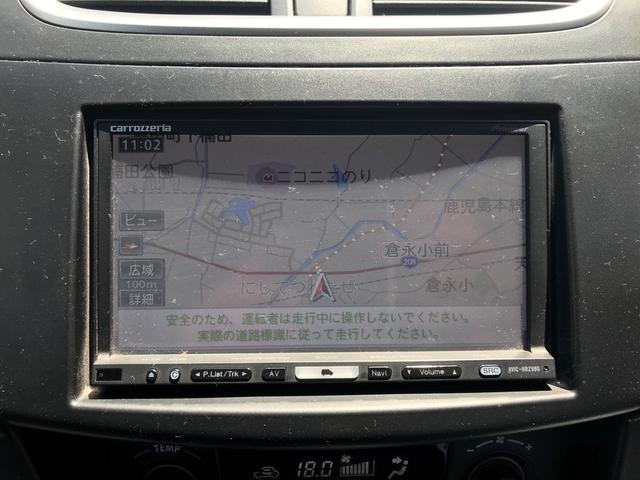 「スズキ」「スイフト」「コンパクトカー」「福岡県」の中古車21