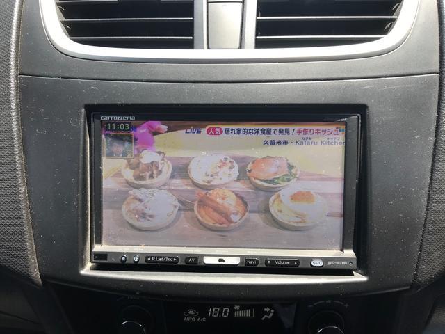 「スズキ」「スイフト」「コンパクトカー」「福岡県」の中古車23