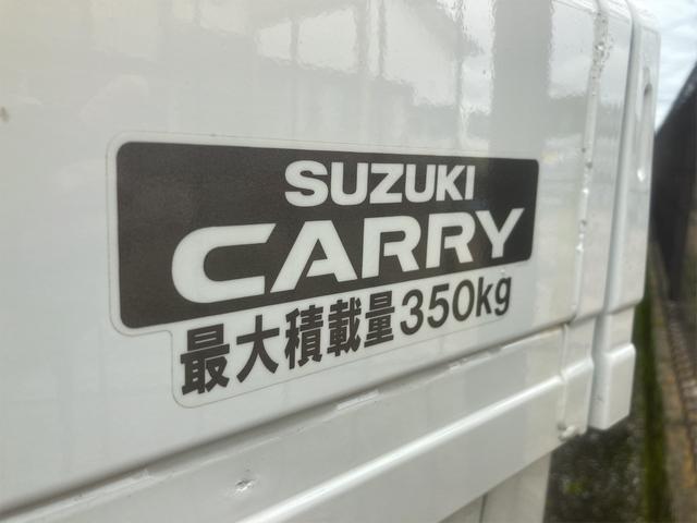 MT 軽トラック(5枚目)