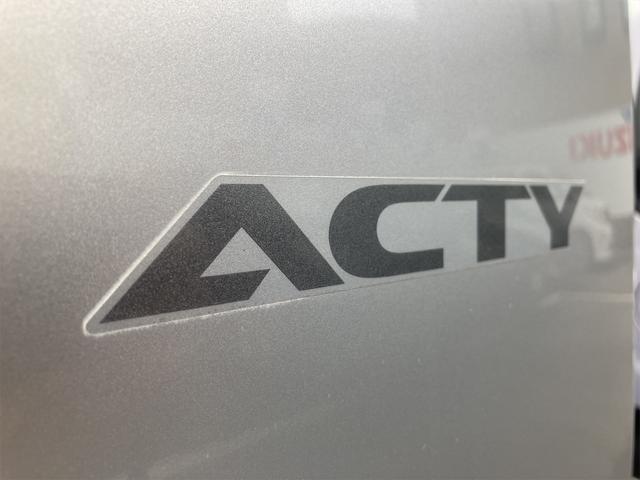 SDX AC キーレス付 ダブルエアバック 両スラ(18枚目)