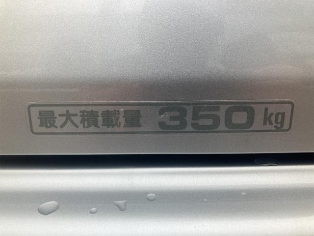SDX AC キーレス付 ダブルエアバック 両スラ(21枚目)