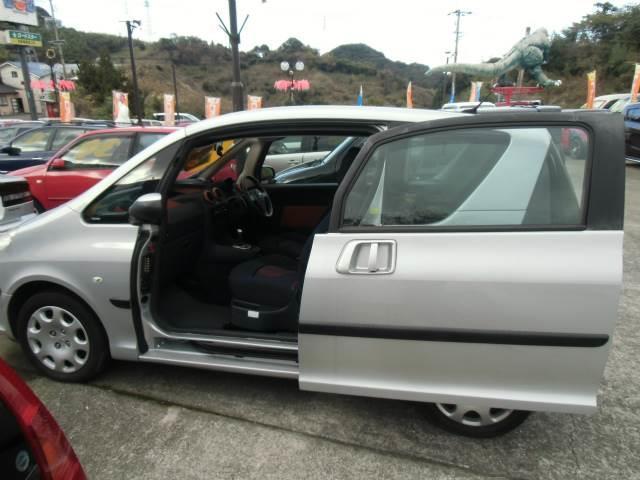 1.4 RHD(15枚目)