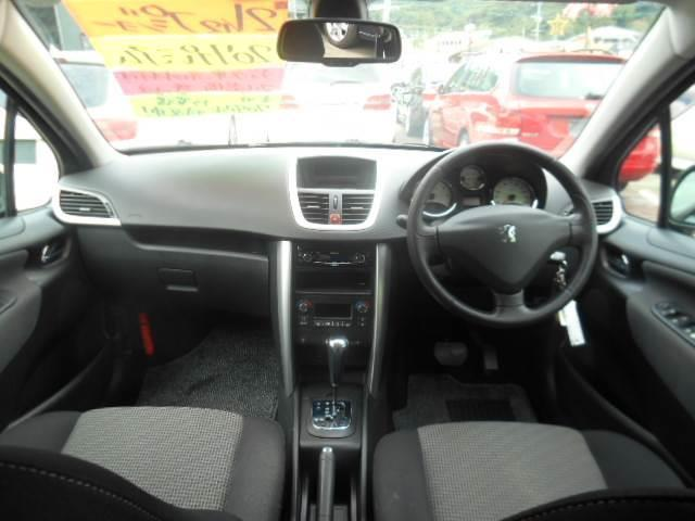 プレミアム Premium RHD スマートキー CDオーディオ エアコン パワステ ABS ETC(3枚目)