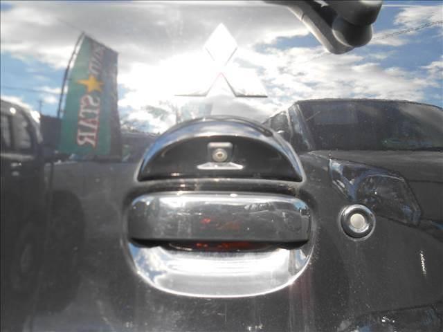 三菱 eKワゴン G 2年間保証 内外装クリーニング済み コーティング施工