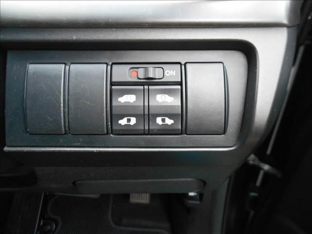 ホンダ ステップワゴン S