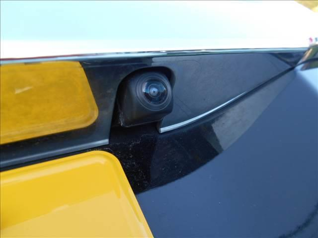 ホンダ N BOXカスタム G・Lパッケージ HDDナビ フルセグ ETC 両側電動S